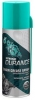 petronas_chain_grease_spray_200ml
